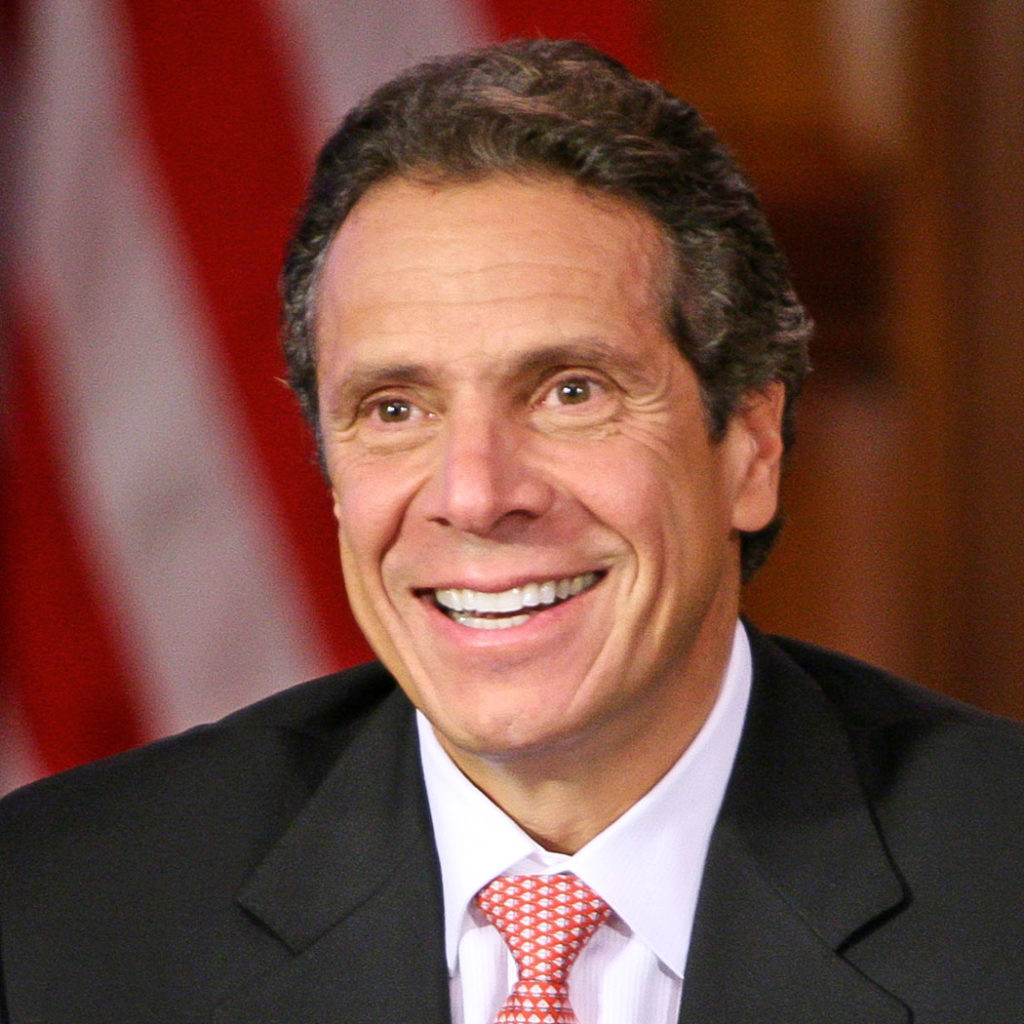 Andrew-Cuomo-Office-of-the-Governor-1024x1024.jpg
