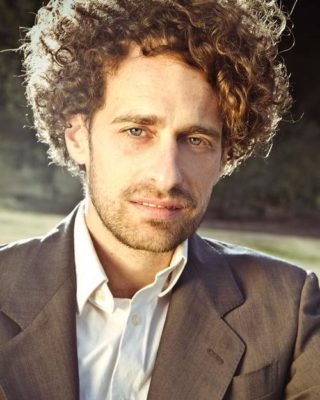 REST IN PEACE, ISAAC KAPPY