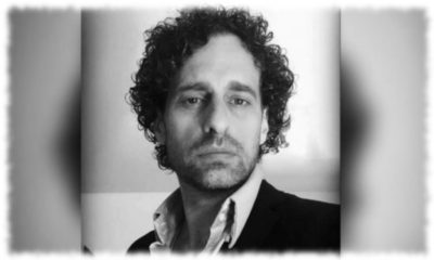 DEEP DIVES – ISAAC KAPPY III