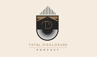TOTAL DISCLOSURE PODCAST #21-#40